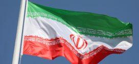 هل بدأ العد التنازلي لانقلاب الغرب على إيران من جديد؟