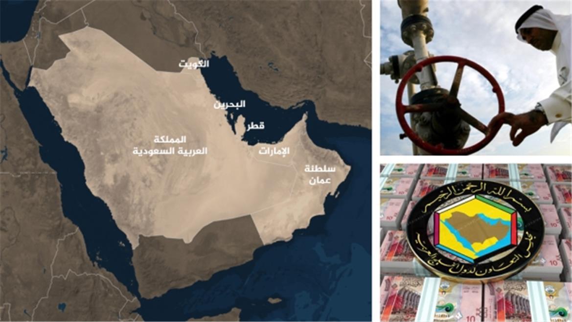 هل يمكن للصناديق السيادية الخليجية أن تعوِّض موارد النفط؟