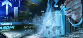 ملامح الاقتصاد العالمي للعام 2017