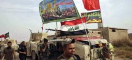 يوم الشهيد العراقي: هل أصبح التشيع مذهبا وطنيا للعراق؟