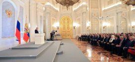 مقاربة لفهم الثقافة السياسية الروسية