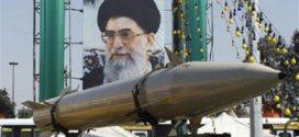 رسائل الهيمنة الإيرانية