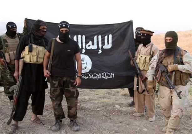 """""""داعش"""" يتهاوى: معتقل يتذكر معركة خاسرة في العراق.. وماذا كلفه ذلك؟"""