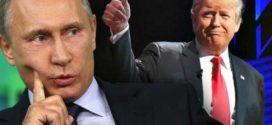 قد لا يكون هناك ما يقدمه ترامب إلى بوتين