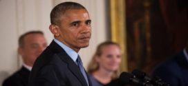 أوباما وتمديد العقوبات على إيران: يوقّع… لن يوقّع