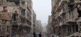 أنقرة تقترح على موسكو «حلب مقابل الباب» وواشنطن وطهران و «النصرة» تعرقل…