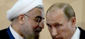 إيران: حليف روسي أم صيّاد فرص؟