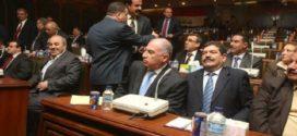 «تسوية تاريخية» في العراق تصطدم بتناحر القوى السياسية