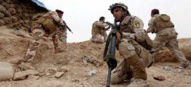 المعركة السياسية مؤجلة إلى ما بعد تحرير الموصل