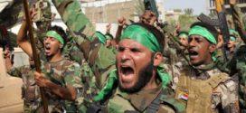 الدولة المدنية في العراق في أحراش ولاية الفقيه
