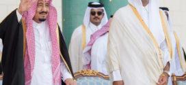 آمال خليجية وعربية معقودة على قمة مجلس التعاون في المنامة