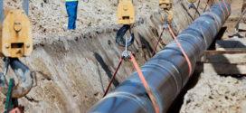 أنابيب الغاز المحرك الخفي للصراع في الشرق الأوسط
