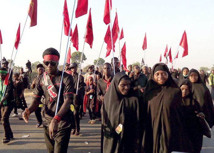العرب يقتطعون تدريجيا من نفوذ إيران في أفريقيا