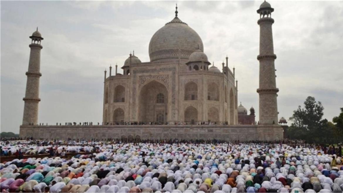 المسلمون الهنود: ضغوط الإقصاء السياسي والتهميش الاجتماعي