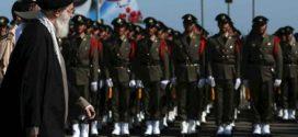 """الميليشيات الجوالة:  دوافع تهديد إيران بإرسال """"الباسيج"""" إلى سوريا"""