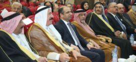 تشريع قانون العشائر في العراق: أعراف القبلية رديفة لديمقراطية مزعومة