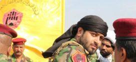 بين تهميش الجيوش و«تشريع» الميليشيات