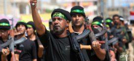 إيران وأتباعها (1): الميليشيا الشيعيّة في سورية