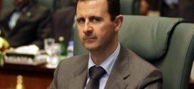 ماذا سيفعل الأسد بعد انتصاره؟