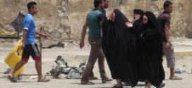 حقائق عن أهل الموصل يكشفها أحد أبنائهم
