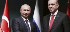 «الجارديان»: الديمقراطيات الغربية لن تبقى للأبد.. درس سقوط الاتحاد السوفيتي يطاردها