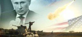 ثمن التنازل الأميركي عن حلب لروسيا