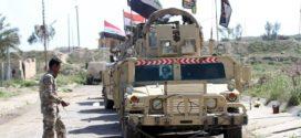 مراقبون: الجيش العراقي استبدل الولاء للوطن بالولاء للمذهب
