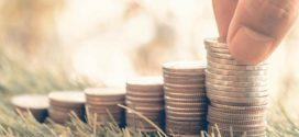 """ثمن التقشف:مخاطر الإفقار المتزايد لـ """"الطبقة المتوسطة"""" في المنطقة العربية"""