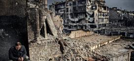 حلب.. سقوط المذهبية والعسكرة