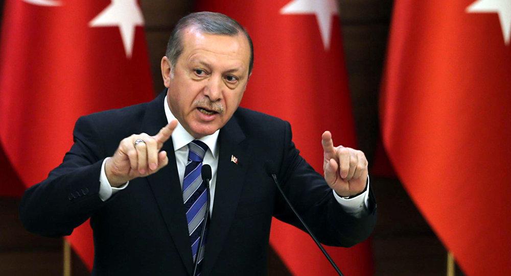 الفرصة الأخيرة لسورية في يد أنقرة