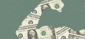 قوة الدولار.. نعمة ونقمة على الاقتصاد الأمريكي