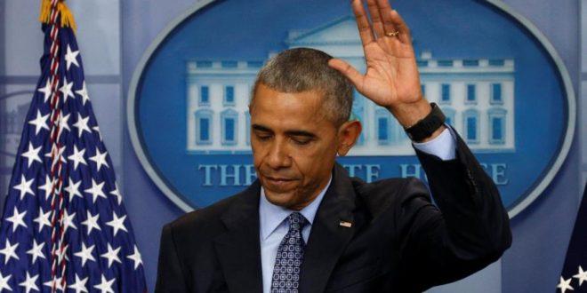 ماذا لو ترمب أسوأ من أوباما!