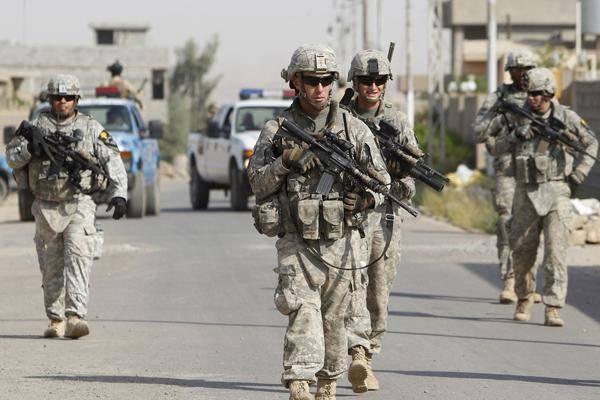 غزو العراق: الكذب والتضليل!