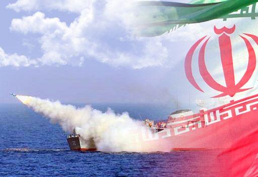 إيران.. ماتيس والتهديد الحقيقي للمصالح الاستراتيجية الأميركية في الشرق الأوسط