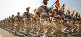 وفاة رفسنجاني قد تزيد من دور «الحرس الثوري الإيراني» في الخلافة
