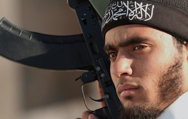 هل تندلع حرب شاملة في ليبيا بعد تنظيم «الدولة الإسلامية»؟