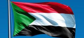 المنافع المحتملة لتخفيف العقوبات على السودان