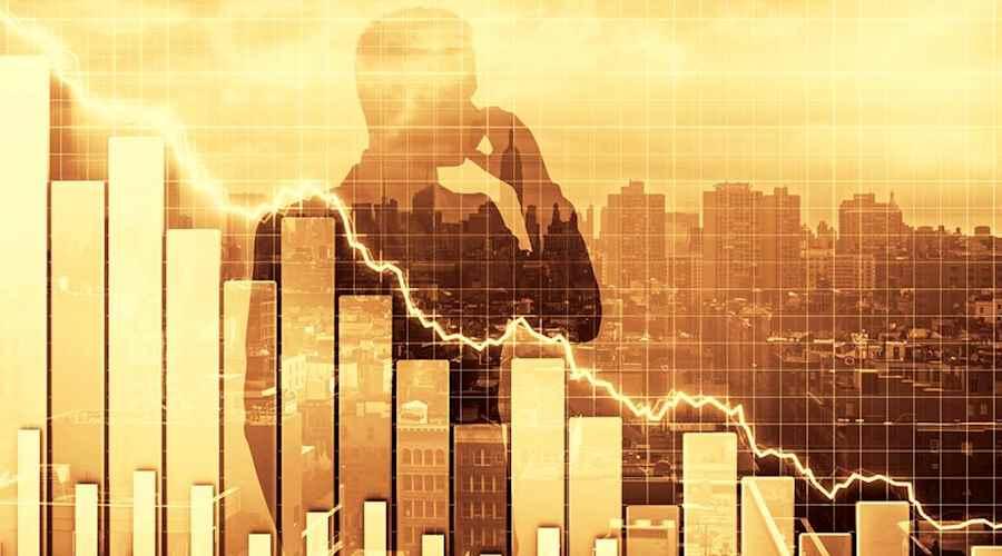 جدل أكاديمي:  هل يؤدي وصول قادة فقراء للسلطة إلى أزمات اقتصادية؟