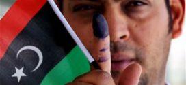 """تحويل الدعم الدولي لـ """"حكومة الوفاق الوطني"""" في ليبيا"""