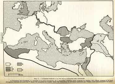 دولة ما بعد الاستعمار