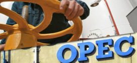 أسواق النفط والفجوة بين العرض والطلب