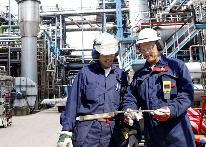 أبوظبي تمنح الصين أكبر حصص شراكاتها الاستراتيجية النفطية