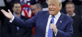 ترامب يطلق سباق تسلح نووي جديدا
