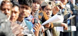 العمالة الأجنبية في السعودية تودع عصرها الذهبي