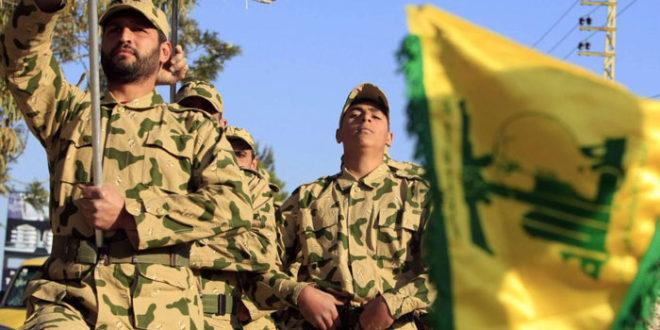 أزمة إيران المالية تصل إلى أذرعها الإعلامية في لبنان