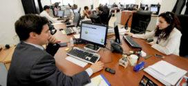 ضغوط صندوق النقد تدفع تونس للمزيد من الإصلاحات المؤلمة