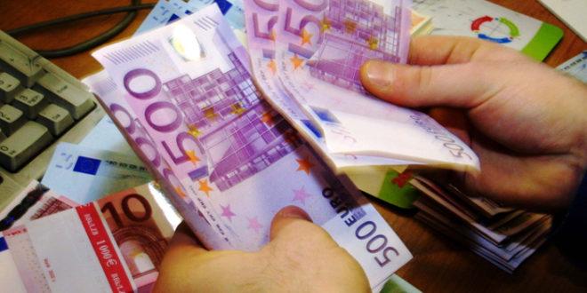انتعاش اقتصاد منطقة اليورو قد يكون مجرد سراب
