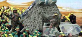 «حزب الله» يدشن العودة إلى «زمن الانتصارات»!