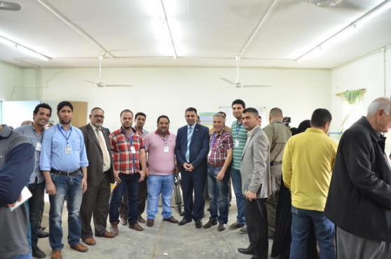 لماذا العراقيّون مستنكفون عن التسجيل الانتخابي؟