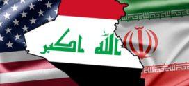 العراق… ساحة ترمب لمواجهة النفوذ الإيراني